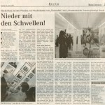 pr_ARTmART_press-daily_wiener-