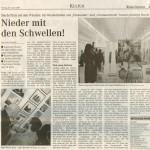 pr_ARTmART_press-daily_wiener-