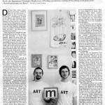 pr_ARTmART_press-weekly_falter