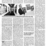 pr_ARTmART_press-weekly_falter-b