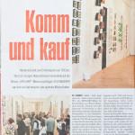 pr_Kurier-Freizeit-2008---1