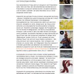 pr_artmagazine.cc-2010