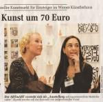 Raiffeisen-Zeitung-cut