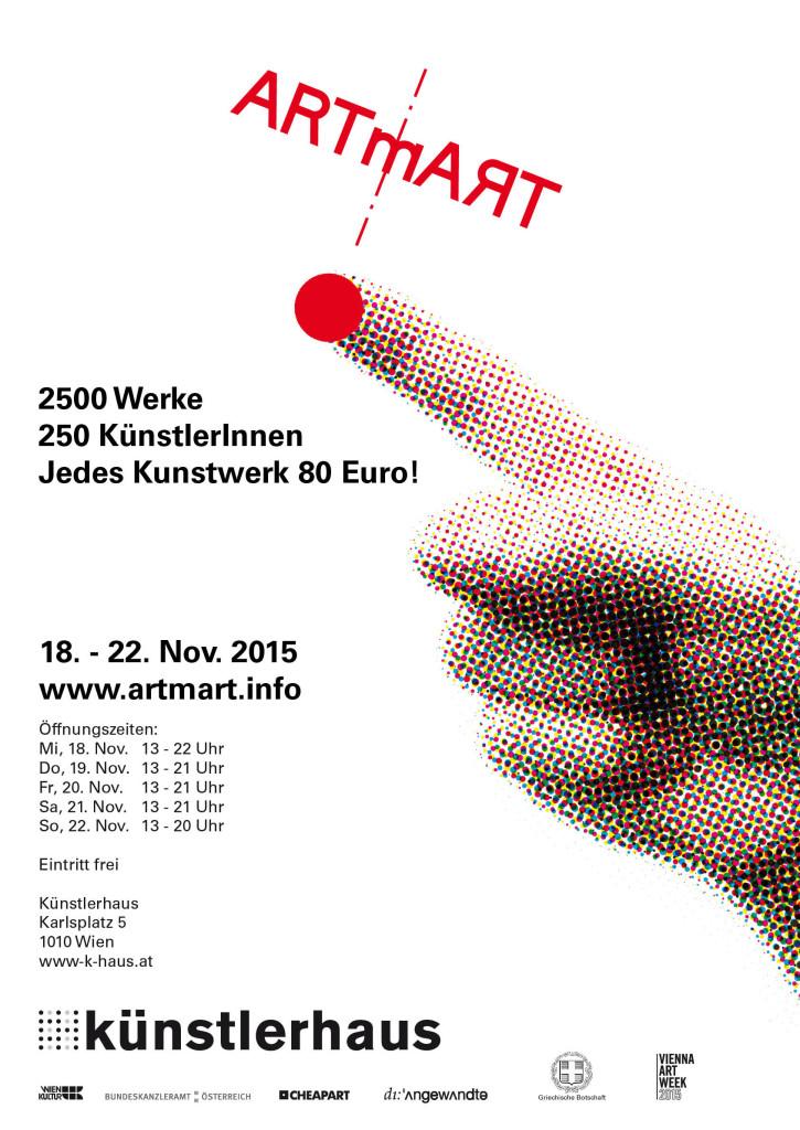 ARTmART 2015 Poster-5