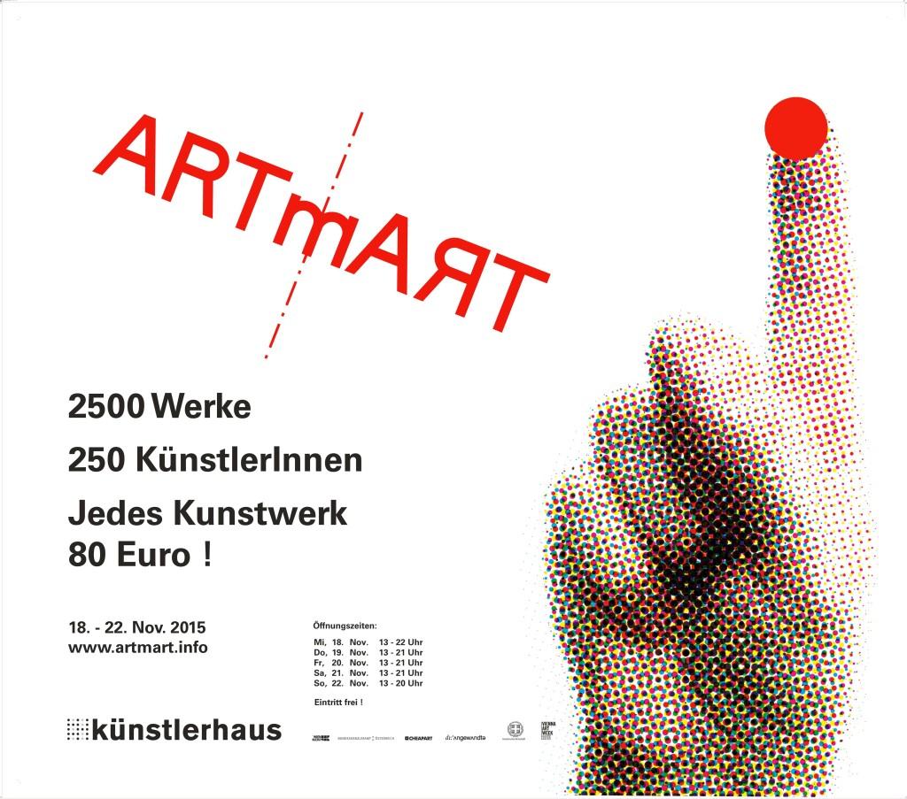ARTmART2015_Outdoor_FINAL